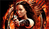 Own 'The Hunger Games' Films for $9.99 Each