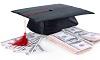 Cut College Bills in Half