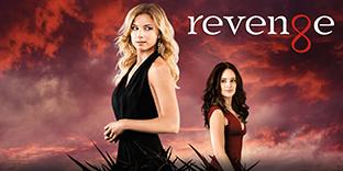 'Revenge'