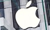 Apple: 9 Things You Didn't Know