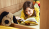 Age-Appropriate Books for Kids