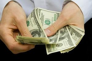 Wacky Investment Ideas to Avoid