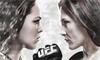 Order UFC 184: Rousey vs. Zingano