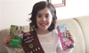 Girl Scouts Use YouTube to Boost Sales