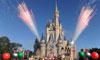 Save Big on Disney Vacation Packages