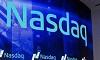 7 Bargain Nasdaq Stocks