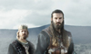 Catch Up on 'Vikings'
