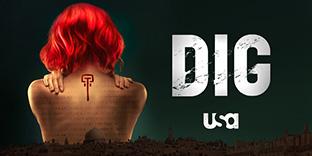 'Dig'