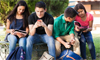 15 Sites and Apps Teens Are Using