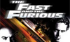Catch Up on the 'Fast & Furious' Film Series