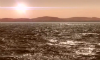 Mars Once Had Massive Oceans