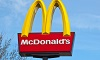 Good News for McDonald's Fans
