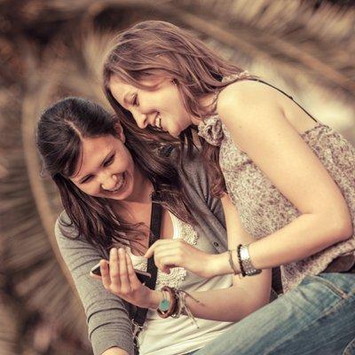 xfinity dating
