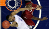 Get Every NCAA Tournament Game Live