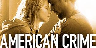 'American Crime'