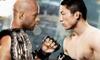Order UFC 186: Johnson vs. Horiguchi