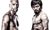 Special Offer: Mayweather vs. Pacquiao
