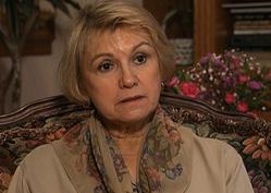 Paula Lebovics