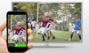 Share Your Life on a Bigger Screen