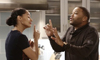 Catch Up on 'Black-ish'