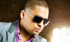 Watch the Latest Latino Entertainment