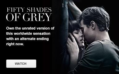 '50 Shades of Grey'