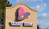 Taco Bell Ditches Artificial Ingredients