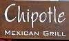Chipotle's Secret Recipe