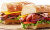 Panera Ditches 150 Artificial Ingredients