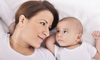 U.S. Ranks 33rd in Best Countries for Moms