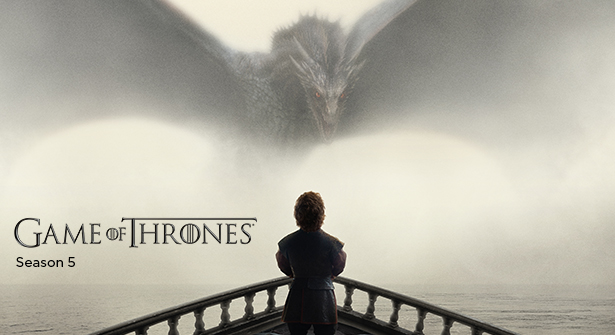 Game of Thrones®