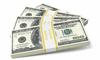 Thief Makes Million-Dollar Mistake