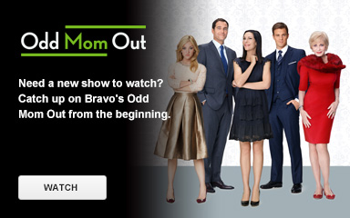 Watch 'Odd Mom Out'