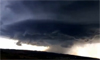Watch Incredible Time-Lapse of Storm