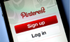 Pinterest Introduces New Way to Shop