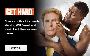 'Get Hard'