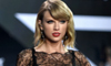 Check Out Everything Taylor Swift