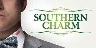 'Southern Charm'