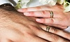 3 Money Tips for Newlyweds
