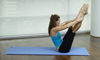 Strengthen Your Body with Gaiam TV Fit & Yoga