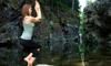 Get in Shape with Gaiam TV Fit & Yoga