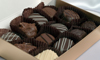 Which Country Eats the Most Chocolate?