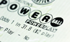 Powerball Chances Getting Slimmer