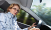 These Women Pay More in Car Insurance