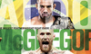Order UFC 189: Aldo vs. McGregor