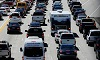 Stop Overpaying for Your Commute