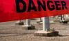 Most Dangerous Jobs in the U.S.