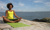 Gaiam TV Fit & Yoga: Enhance Your Practice