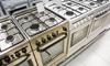Whirlpool Recalls 40K Ovens
