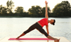 Subscribe Now: Gaiam TV Fit & Yoga